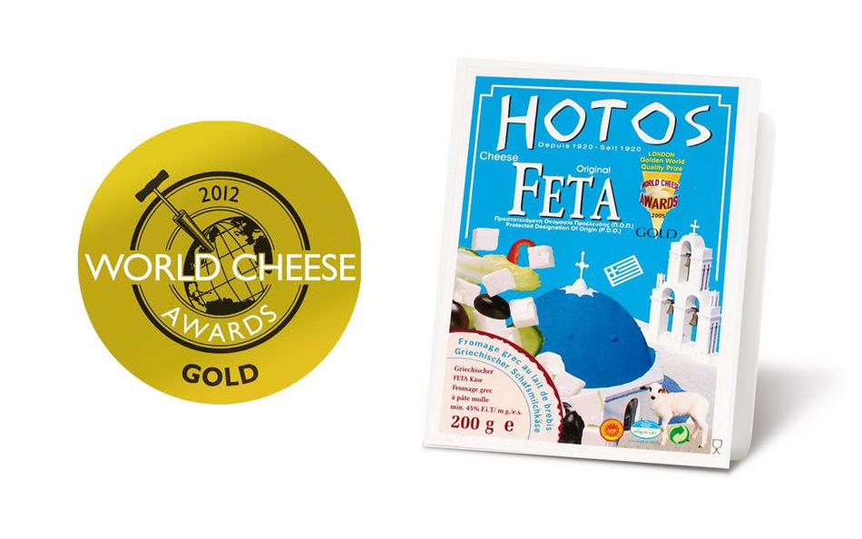 hotos-news-awards