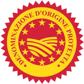 dop-logo-