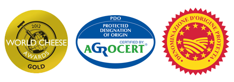 hotos-products-certifications