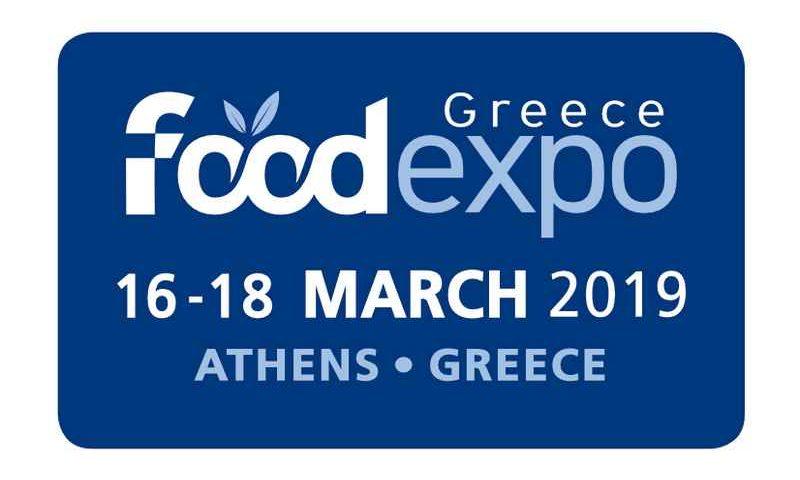5.30-Α-ΕΠΙΜΕΛΗΤΗΡΙΟ-FOOD-EXPO